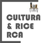 Cultura & Ricerca